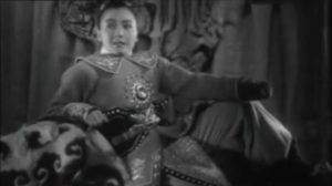 Hua Mu Lan 1939