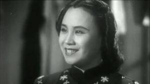 Love Everlasting 1947