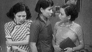 New Women 1935