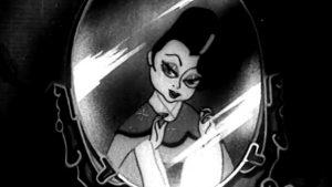 Princess Iron Fan 1941