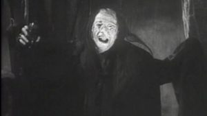 Song at Midnight 1937